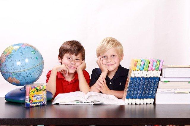 Geld verdienen von zu Hause als Nachhilfelehrer